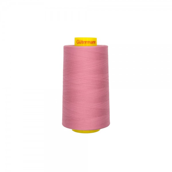 MARA 120 SEWING THREAD - 663