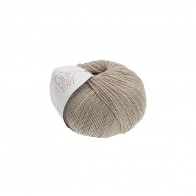 DOLLY BABY YARN Laines Du Nord - SAND