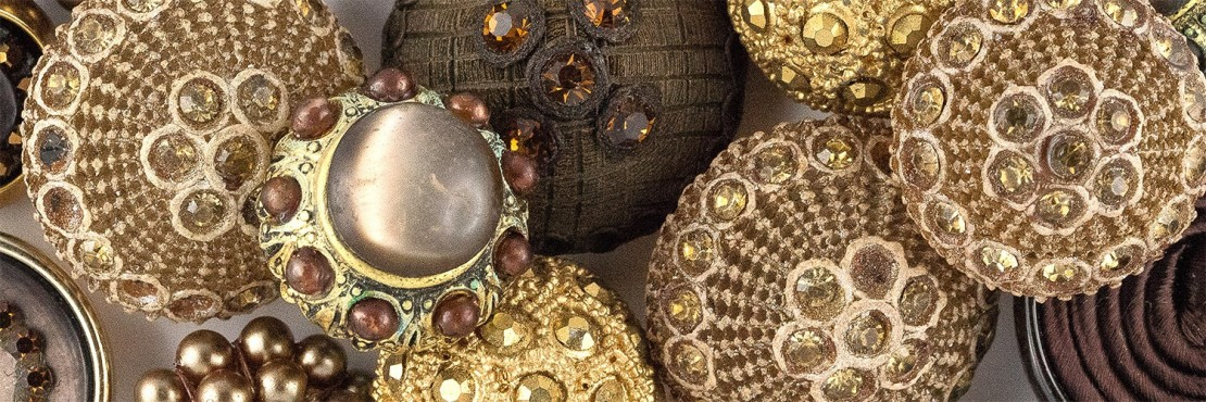 vintage-buttons