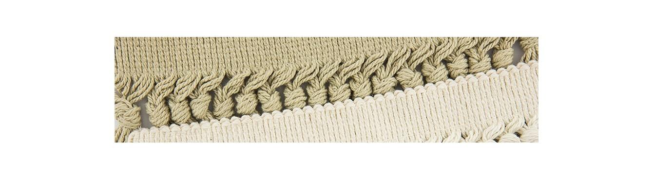 carpet-fringe