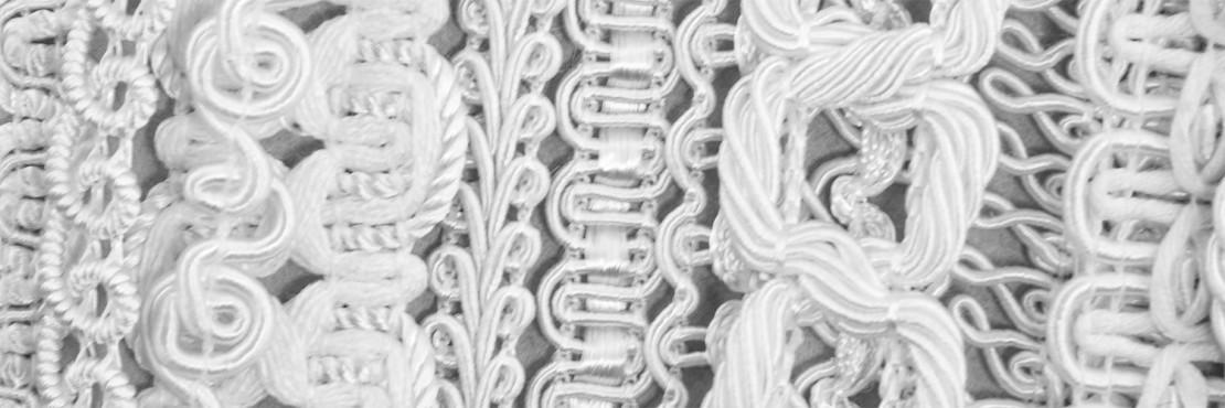 white-braid-trim