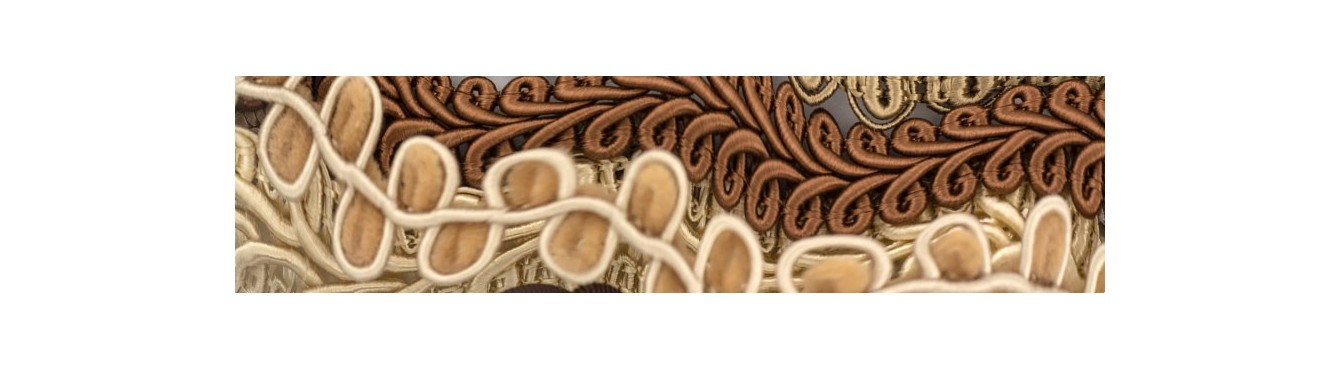 brown-braid-trim
