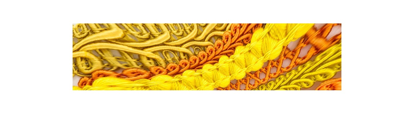 yellow-braid-trim