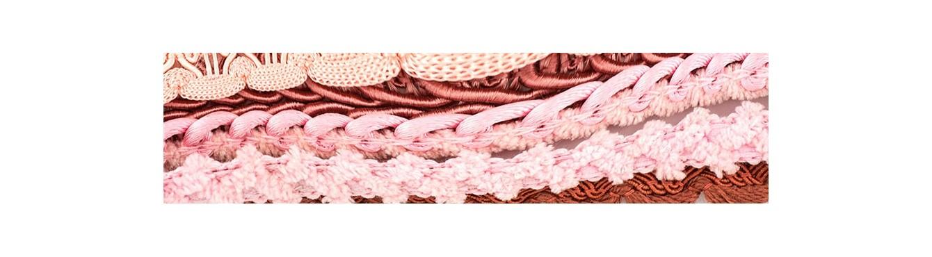 pink-braid-trim