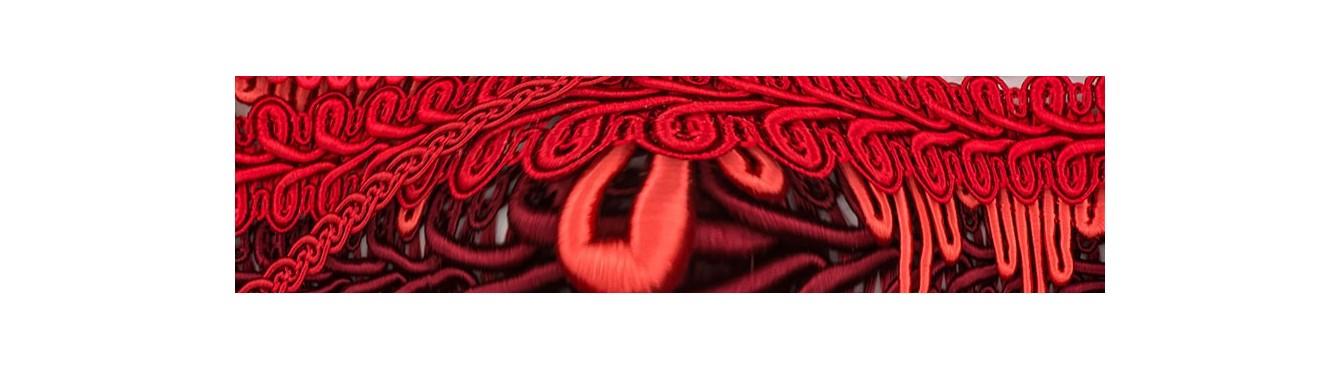 red-braid-trim