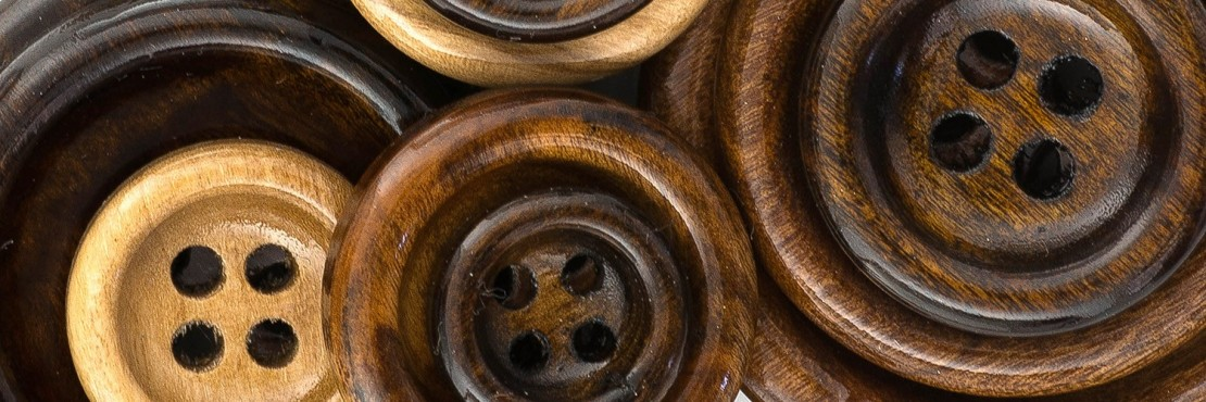 wood-buttons