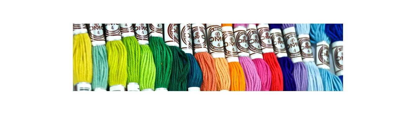 Soft Cotton 89
