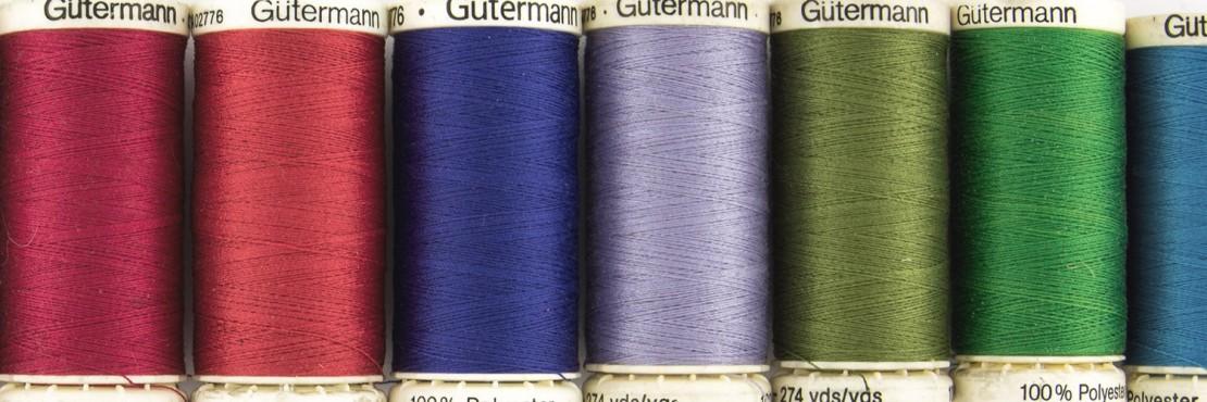 sew-all-thread-250mt
