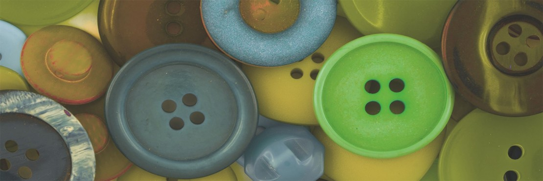 Colors Buttons