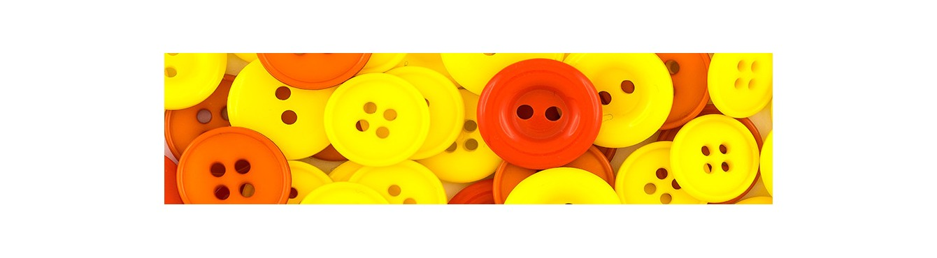 yellow-orange-buttons
