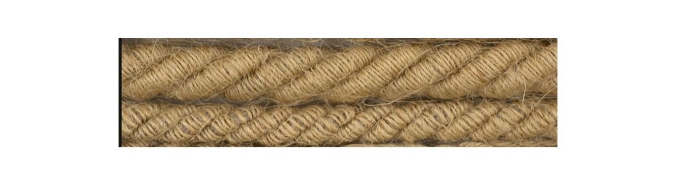 Natural Cord