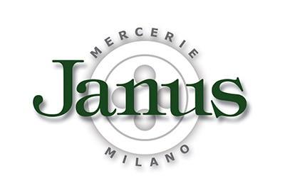JANUS MERCERIE di Ivano Giani