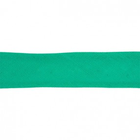 SATIN RATS TAIL CORD OLIVA GREEN