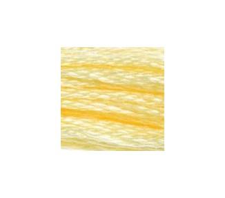 ELASTIC CORD OLIVE GREEN 46