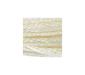 ELASTIC CORD DARK GREEN 550
