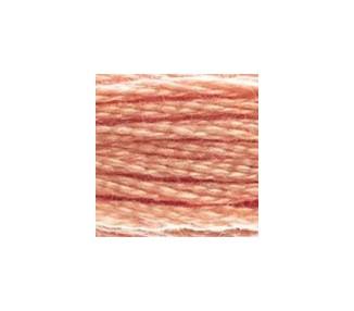 ELASTIC CORD DARK BROWN 20