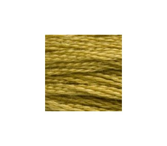 COTTON PIPING CORD BEIGE 12MM