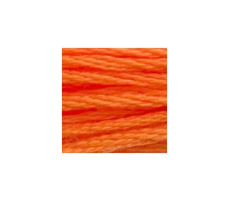 COTTON PIPING CORD WATER 12MM